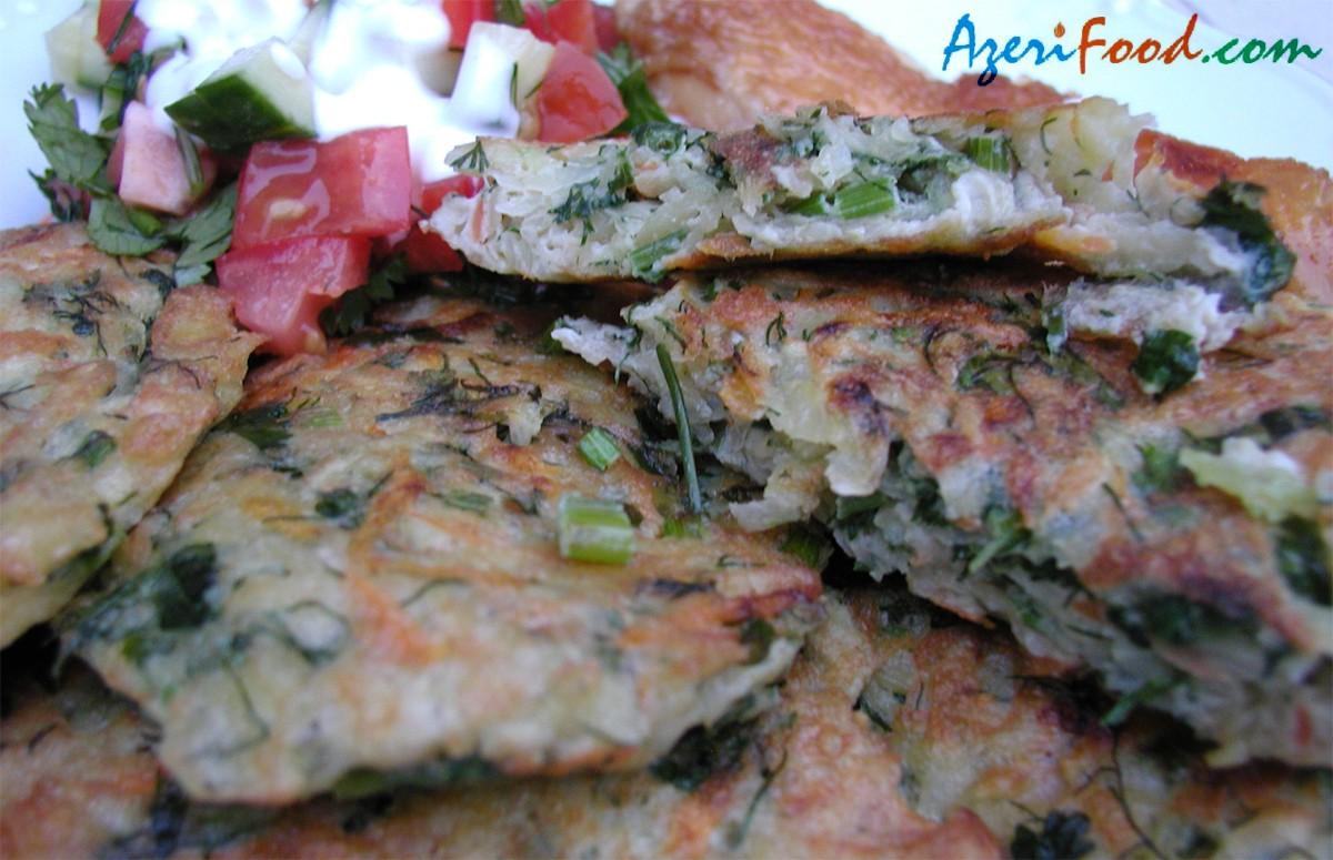 http://www.azerifood.com/images/3/kartofkuku00.jpg