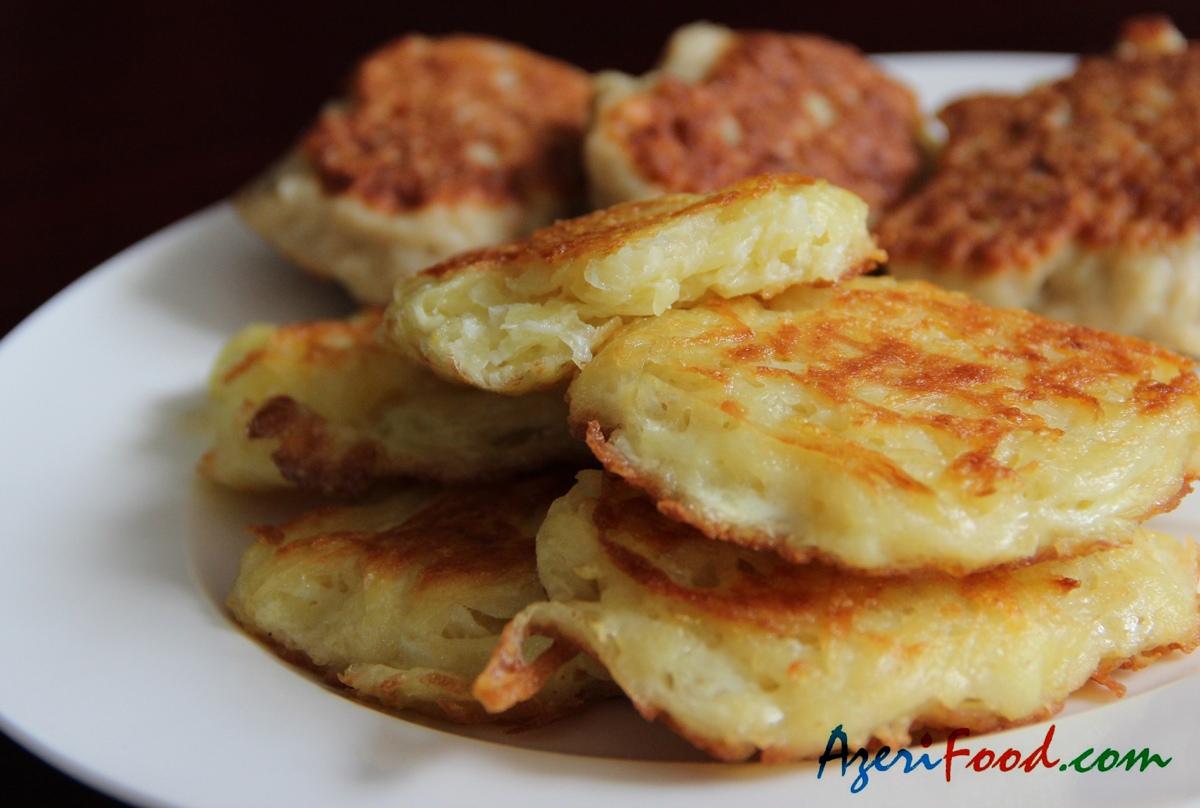 http://www.azerifood.com/images/3/kartofkuku5.jpg-for-web.jpg