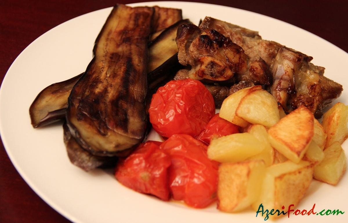 http://www.azerifood.com/images/3/podzharka00.jpg-for-web.jpg