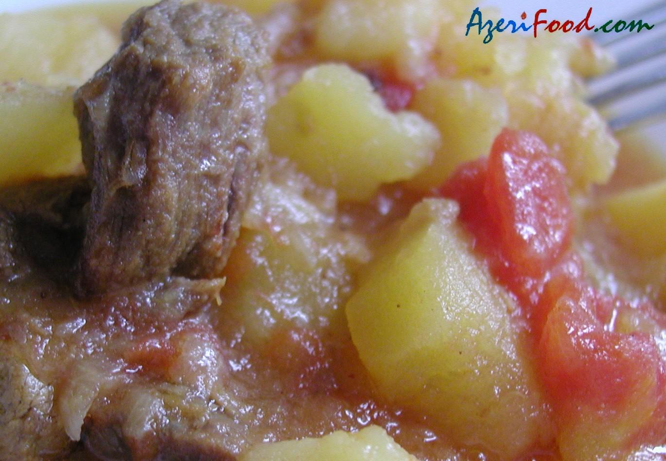 http://www.azerifood.com/images/3/sous11.jpg