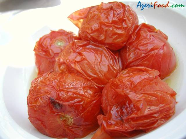 pomidor1.jpg-for-web-large