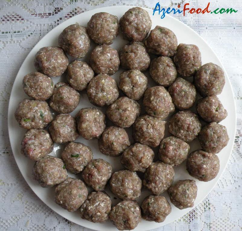 turshu kabab2