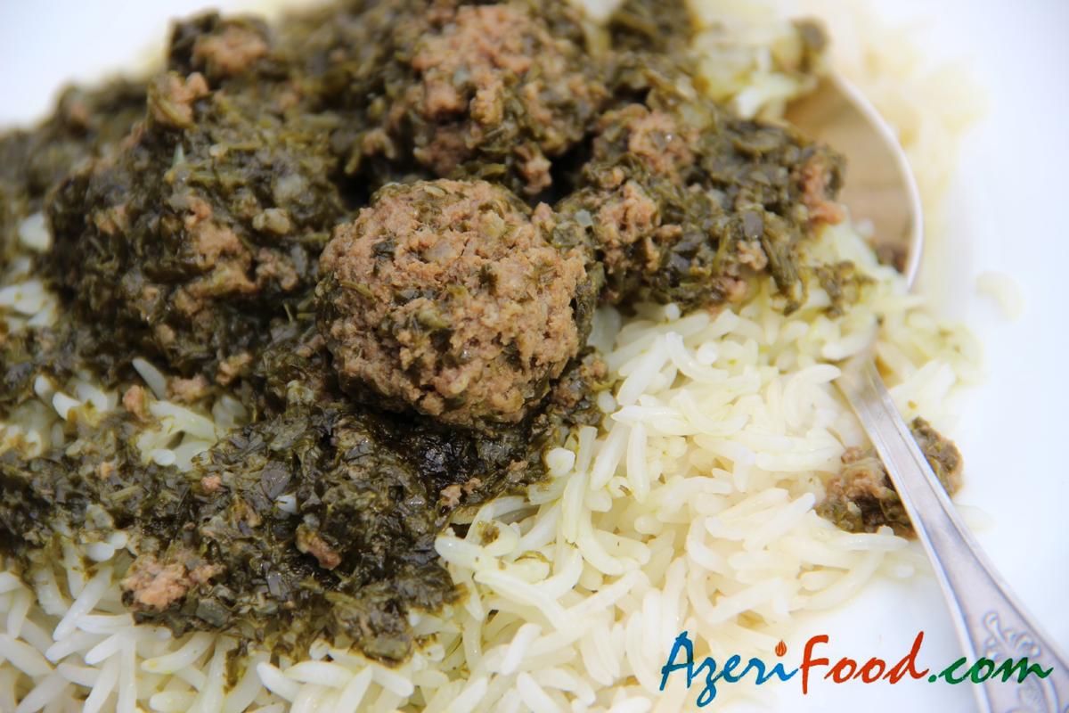 turshu kabab5