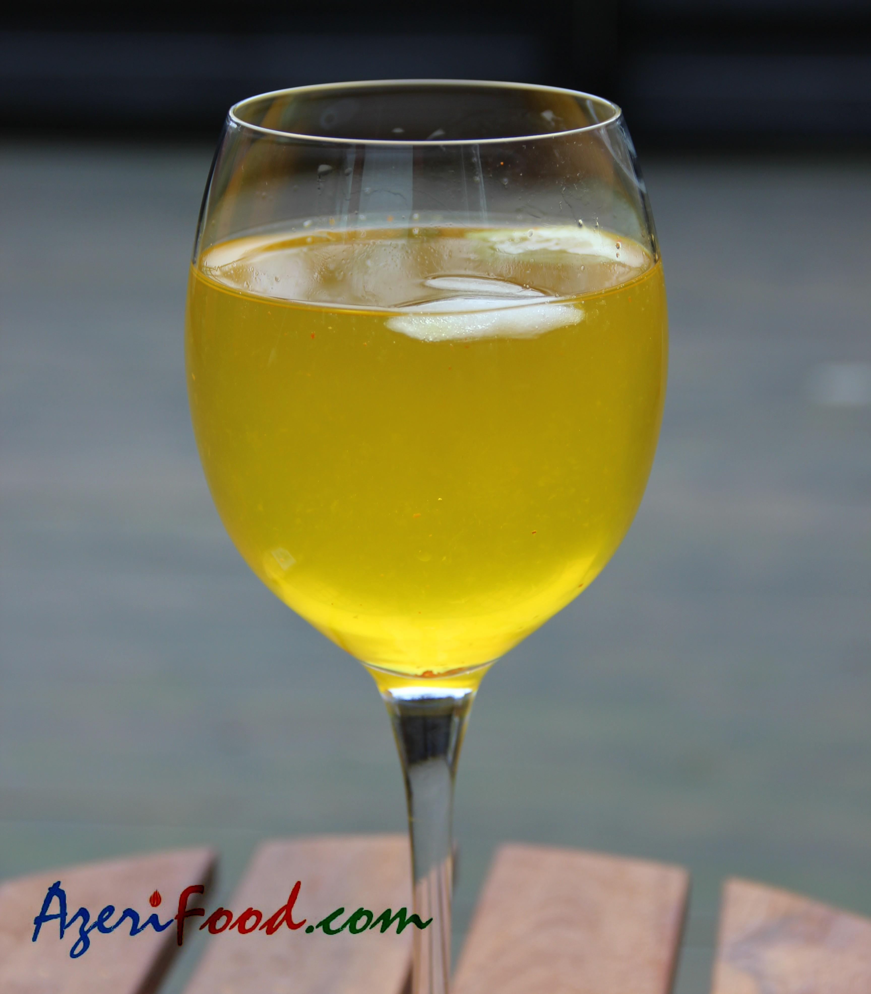 limin sherbet new 2