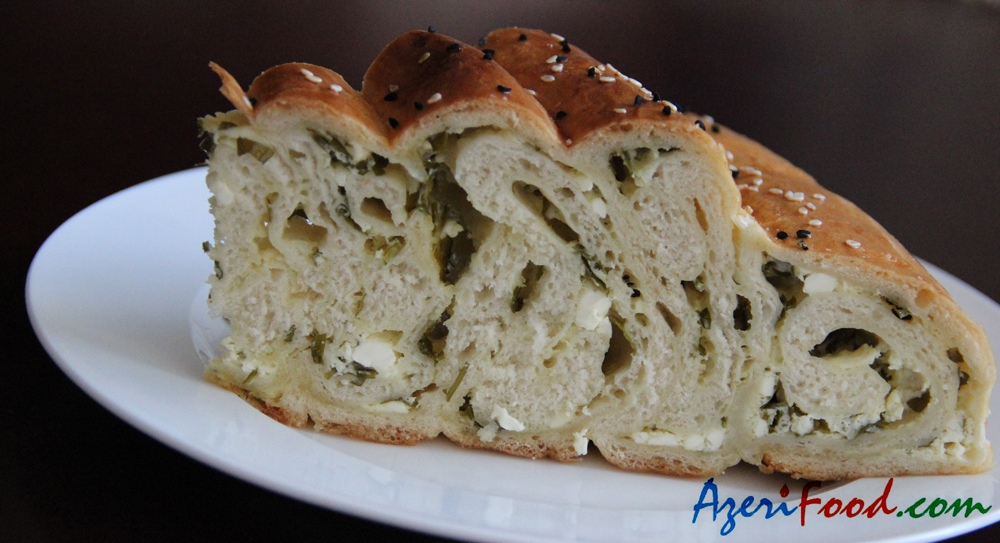 pirog3.jpg-for-web
