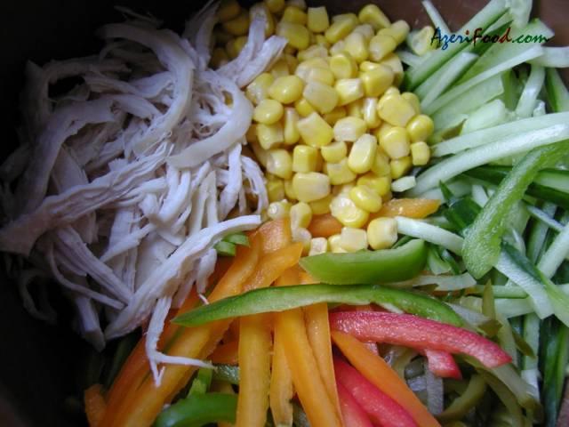 toyuq salati old 1