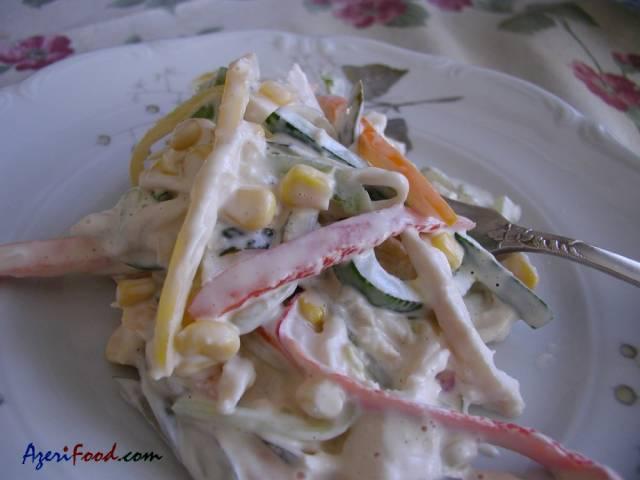 toyuq salati old 2