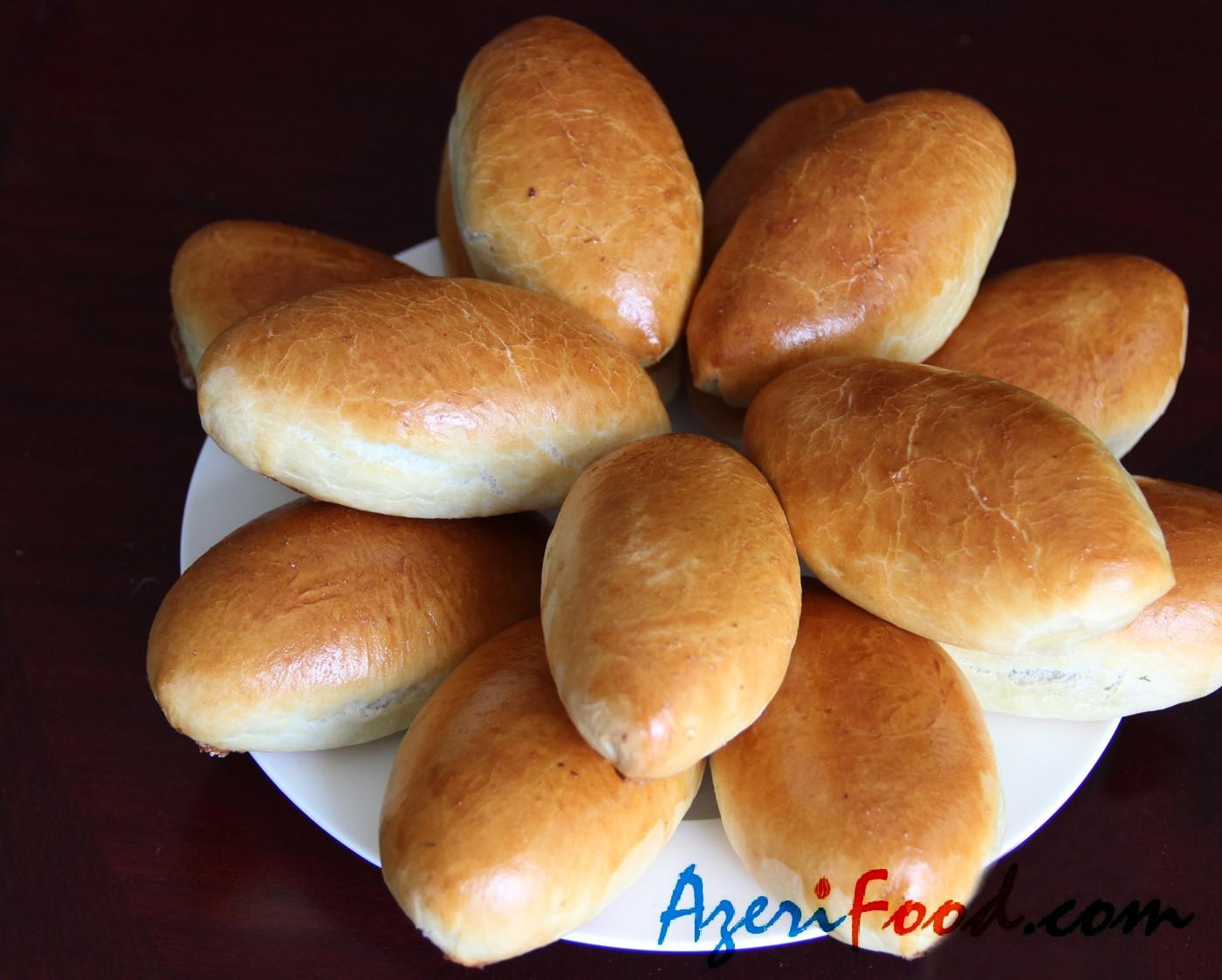 http://www.azerifood.com/images/1/pirojki%20new%201.jpg