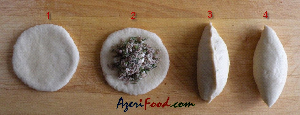http://www.azerifood.com/images/1/pirojki%20teze%201.jpg